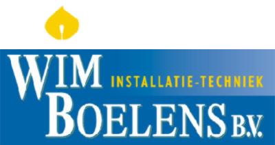 Wim Boelens Installatietechniek